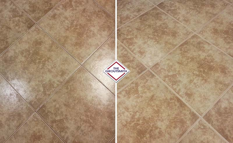 Services Grout Smith Pittsburgh
